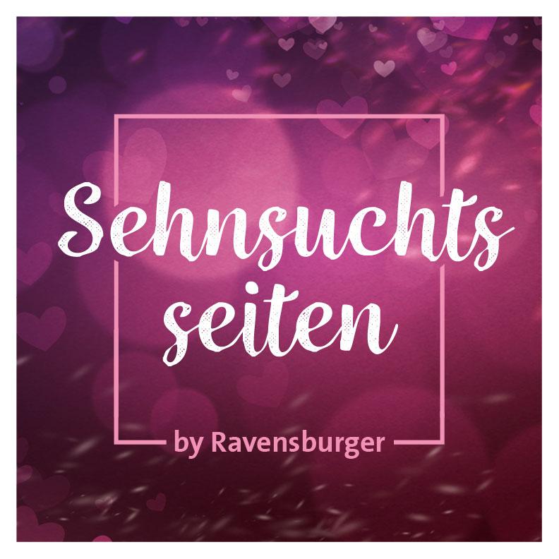 Ravensburger Sehnsuchtsseiten