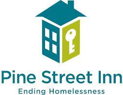 Visit Recipient Pine Street in Here:
