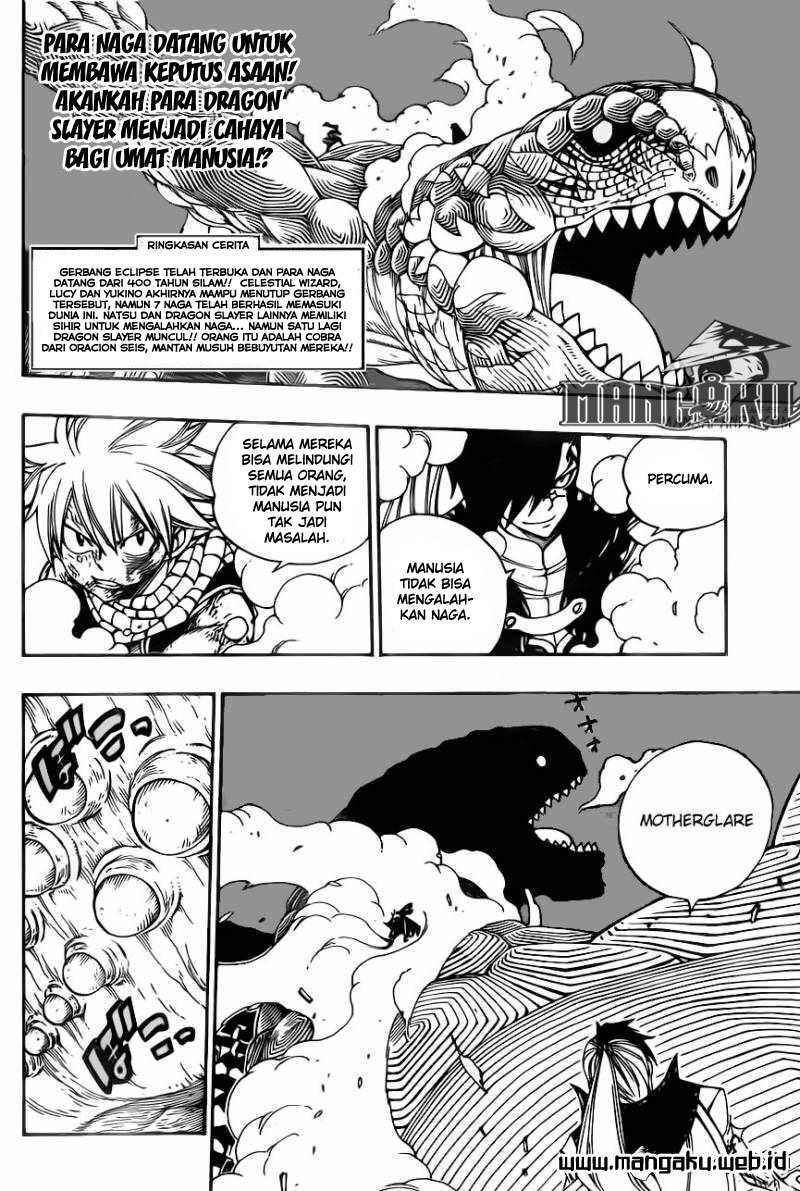 Komik fairy tail 330 - Sihir zirconis 331 Indonesia fairy tail 330 - Sihir zirconis Terbaru 2|Baca Manga Komik Indonesia|Mangacan