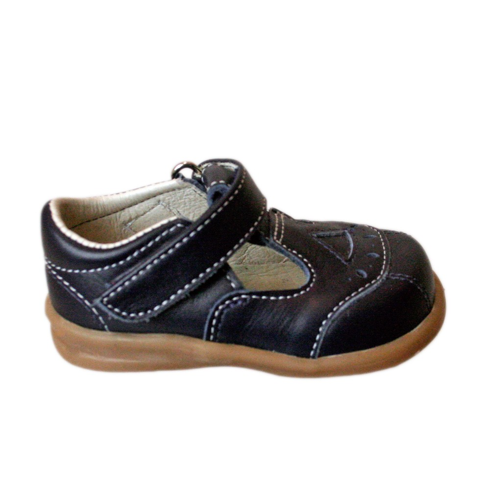 Keen S Shoes For Women