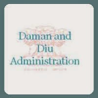 Daman and Diu Administration Recruitment 2014
