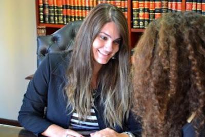 advogada especializada em direito de familia em são paulo sp