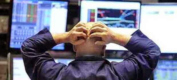 crisis económica,