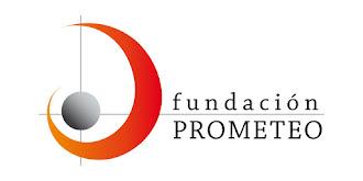 Red Prometeo es un proyecto de :