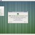 Mate è un'ambiente desktop che riporta l'esperienza utente di Gnome 2 su nuove distribuzioni.