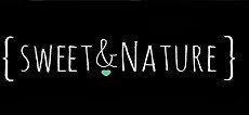 Blog Sweet&Nature