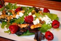 salat-kontrasty