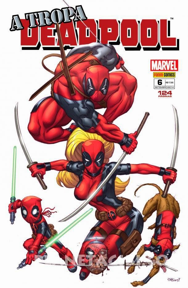 Checklist Marvel/Panini (Julho/2019 - pág.08) DEADPOOL%2B6