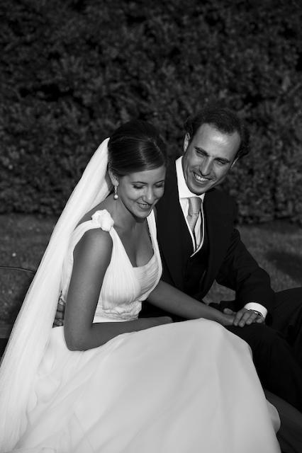 Mi boda: segunda parte
