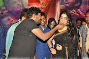 Jyothi Lakshmi trailer launch photos-thumbnail-3