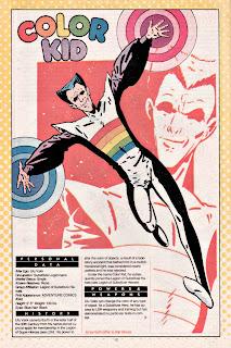 Cromatico (ficha dc comics)