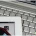 【周邊小物】還在擔心mbp沒辦法為iPad充電嗎?