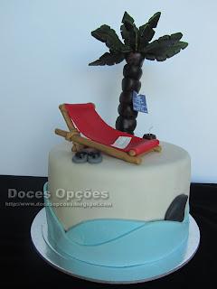 cake holidays