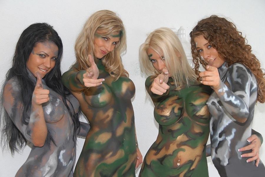 nuovi film hard italiani video massaggi porno italiani