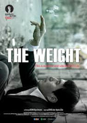 The Weight (2012) [Vose]
