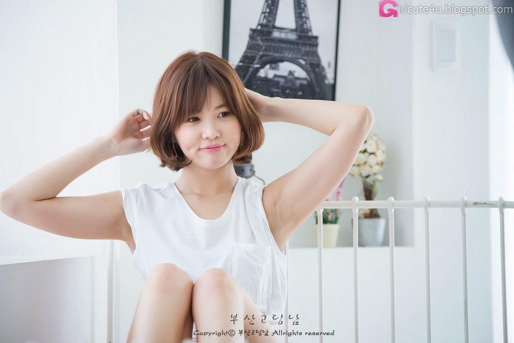 1 Jung Se On - Three Studio Concepts - very cute asian girl-girlcute4u.blogspot.com