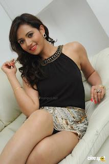 Preeti Rana  Pictures 3.jpg