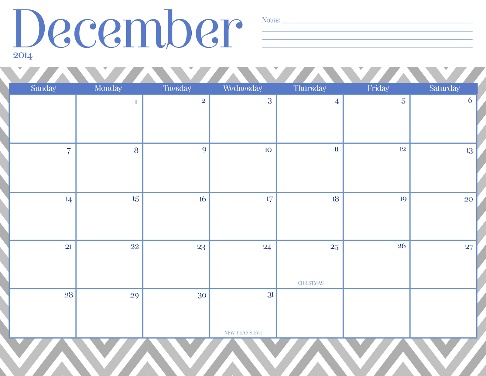 Oh So Lovely Blog: FREE 2015 CALENDARS