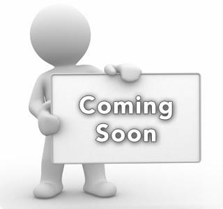 """""""JANGO"""" por MrKarateSaint (PROYECTO ABIERTO) - Fecha de Inicio 18/10/2013 - Página 9 Coming_soon21"""
