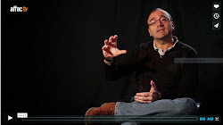 Video: Recursos Naturales