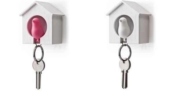 anahtar-yuvasi-sparrow-keyring