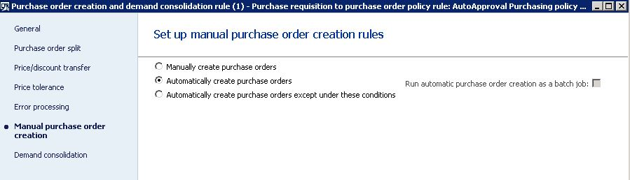 how to create a purchase order in quickbooks 2015