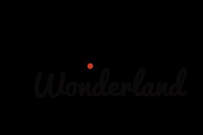 Bogie's Wonderland