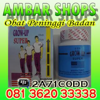 http://ambarshops.blogspot.com/2013/06/obat-peninggi-badan-alami-dan-cepat.html