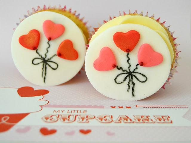 cupcakes-cupcake-mexico-df-platano-cajeta-amor