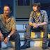 The Walking Dead | Novas fotos da sexta temporada