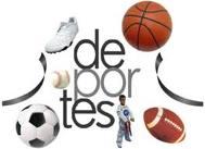 Deportes en Torres de Albanchez