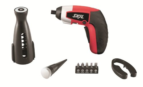 winter wishes skil ixo vivo power corkscrew review giveaway outnumbered 3 to 1. Black Bedroom Furniture Sets. Home Design Ideas