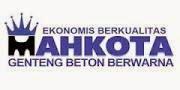 Logo PT Mahkota Sampurna