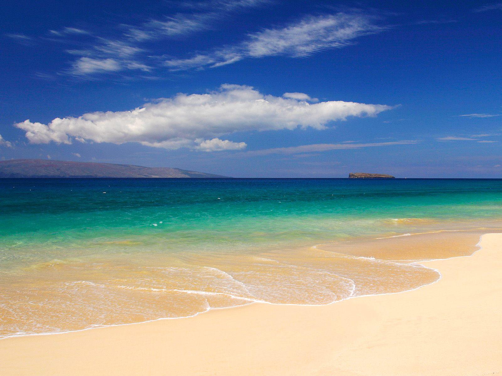 http://3.bp.blogspot.com/-XwguGk7SX44/TtzS80LdIDI/AAAAAAAAAsg/WFIFY9TQym8/s1600/beach-hd-8-771364.jpg