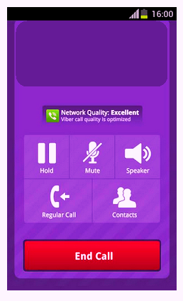viber download for nokia
