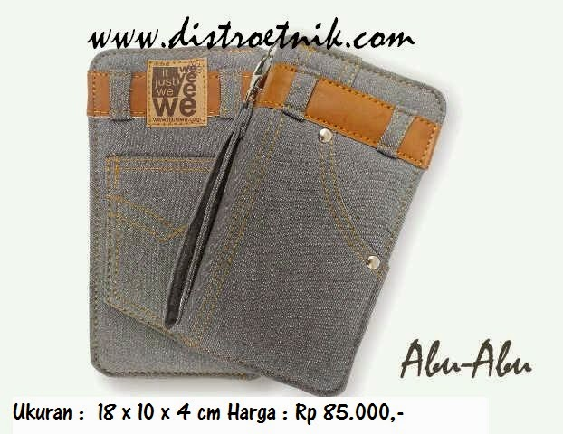 dompet jeans it just we classic series