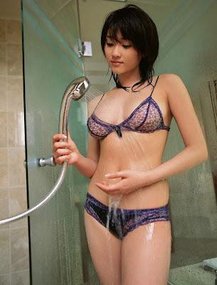 pocongggg.blogspot.com - Perempuan Single S3ksi Asia