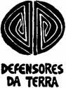 Facebook/defensores