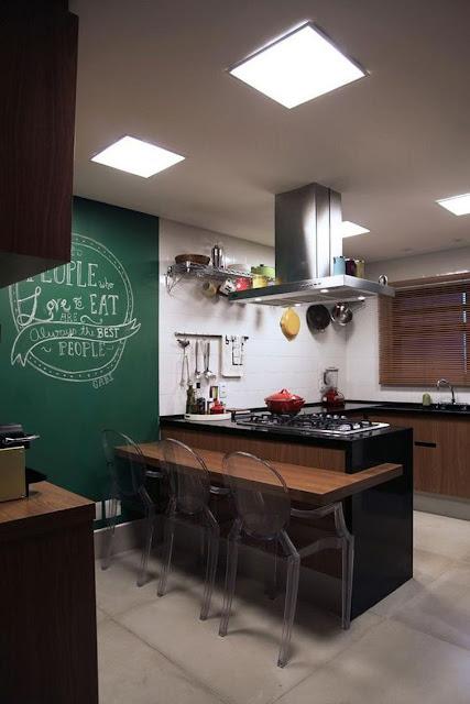 https://www.vivadecora.com.br/foto/962/cozinha