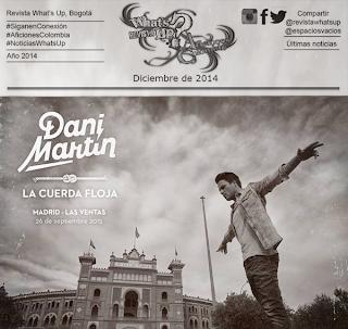 DANI-MARTÍN-PRESENTA-LA-CUERDA-FLOJA-DOS-CONCIERTOS-ÚNICOS-ESPAÑA-2015