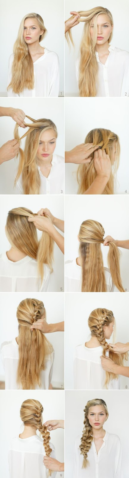 http://pophaircuts.com/step-by-step-hairstyles-for-long-hair-long-hairstyles-ideas