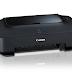 Kelebihan dan Kekurangan Printer IP2770