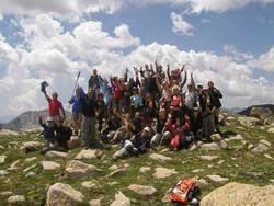 Especial Pirineos -  Andorra y otros -