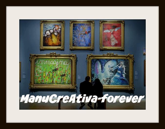 ManuCreAtiva-forever