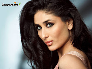 Kareena Kapoor Wallpaper sexy hot