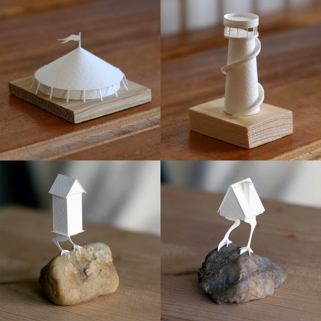 beautiful-miniature-world-crafted-from-paper-by-charles-young-3
