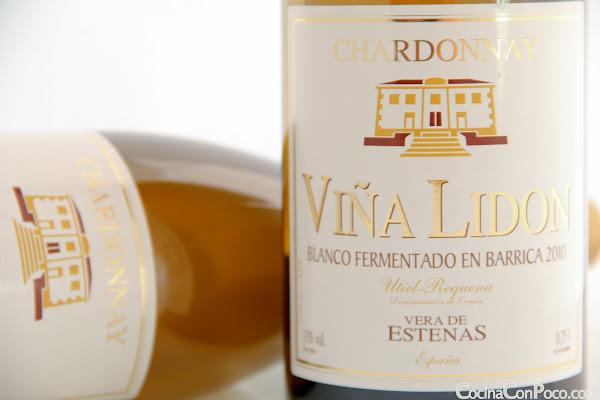 Vera de Estenas - Viñedos y Bodegas