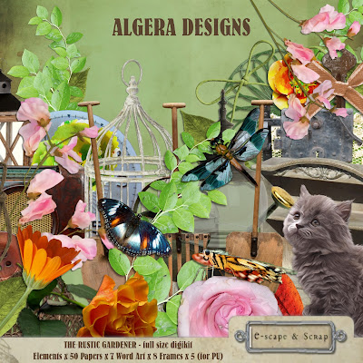http://3.bp.blogspot.com/-XwtlFinsoEs/VXIQ-8tfP9I/AAAAAAAAGHE/yIBLNUIvdcA/s400/Algera_TRG_Preview01x3600.jpg