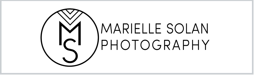 marielle solan photography blog