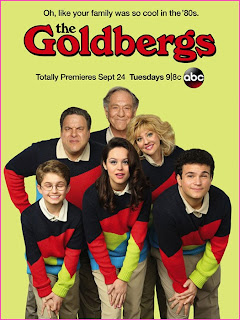 The Goldbergs 2013 S01E14 480p HDTV x264-mSD